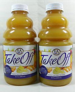La Weightloss Take Off Juice : weightloss, juice, Weght, Loss:, Weight, Juice