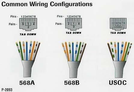 Ethernet Wiring Diagram 568b Tutor Piggy Blogspot Rj45 Wiring Diagram Diagram Schematic