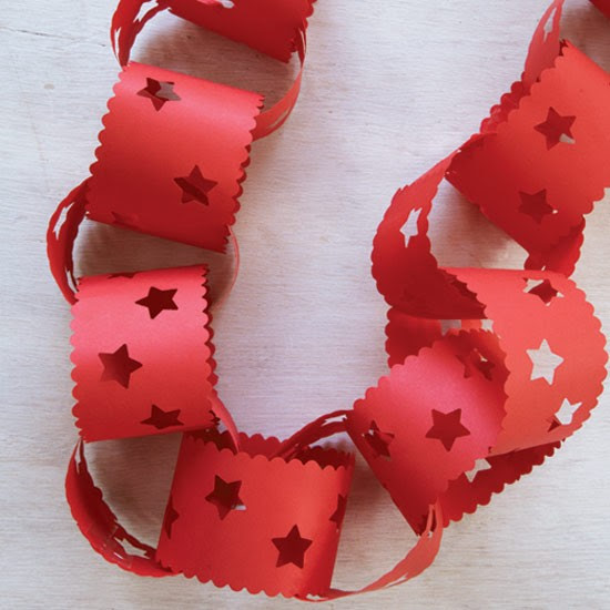 christmas decorations how to