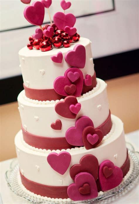 Info Wedding Anniversary 9 11th Wedding Anniversary Cake Images