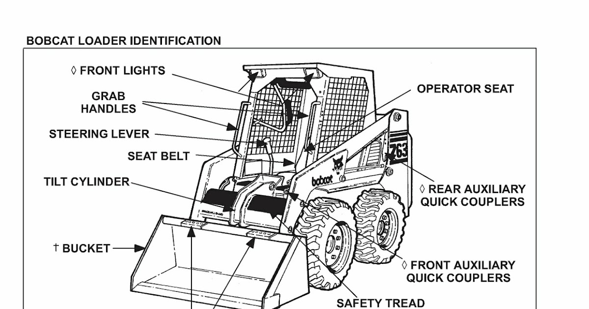 John deere 35d excavator parts catalog manual pc9408