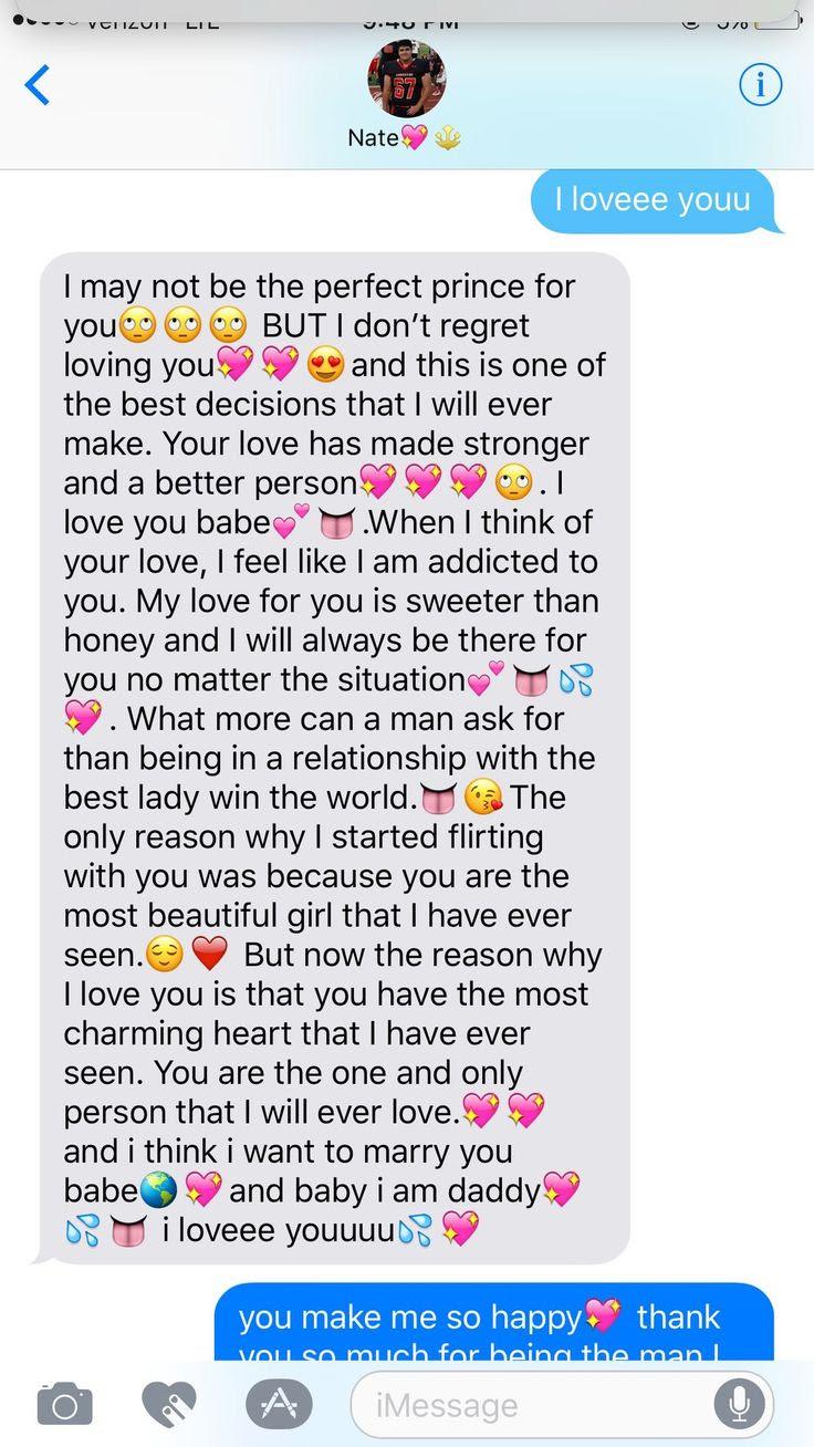 Birthday Paragraph For Boyfriend : birthday, paragraph, boyfriend, Birthday, Wishes, Boyfriend, Lengthy, Paragraph, Clarence, Willetta