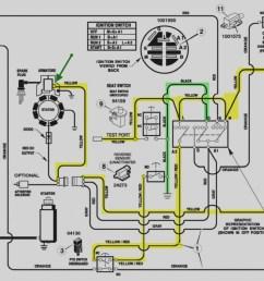 14 hp briggs and stratton carburetor diagram wiring wiring diagram datasource [ 1548 x 970 Pixel ]