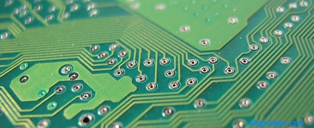 Where To Go For Printed Circuit Board Repair