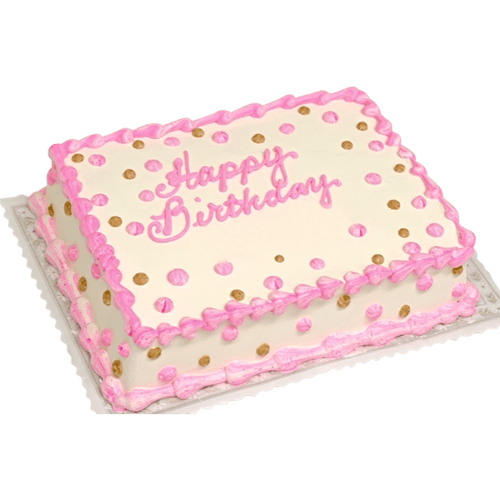 27/09/2021· for instance, a cake in one flavor with an intricate design can be the perfect simple cake design. Cake Design For Girls Simple