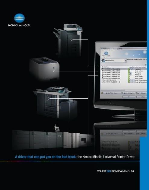 Konica Minolta C452 Drivers For Windows 7 : konica, minolta, drivers, windows, Konica, Minolta, Printer, Driver, Bizhub, Laser, Scanner, Board, Drivers, Updated, Daily.