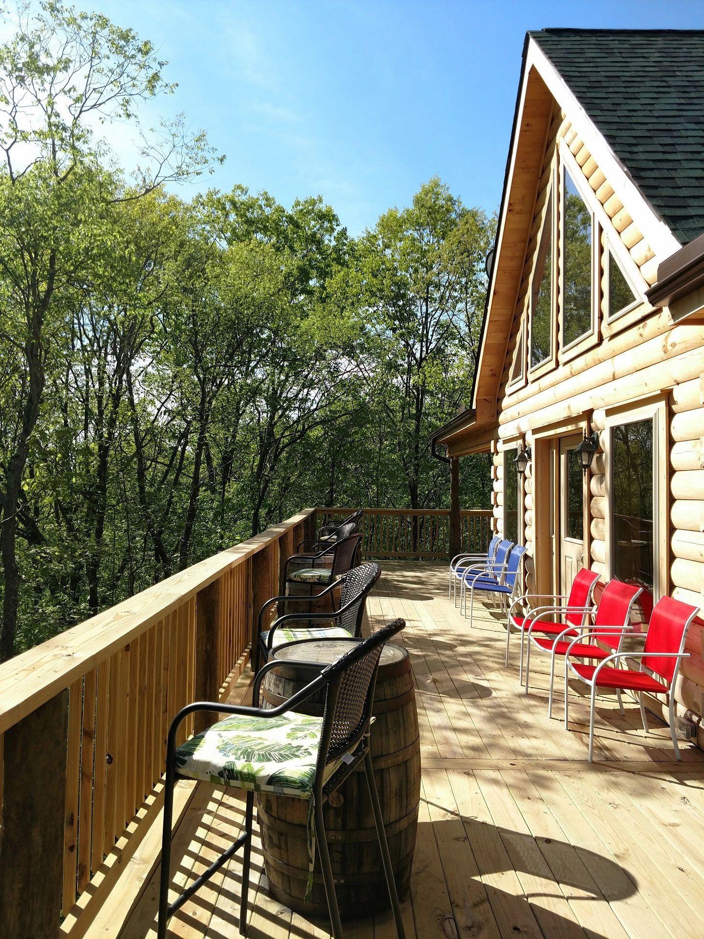 Poconos House Rentals With Pool : poconos, house, rentals, House, Rent:, Poconos