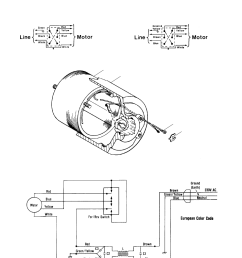 ridgid 4 wire 220v plug wiring diagram [ 954 x 1235 Pixel ]