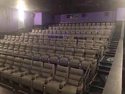 movie theater holiday cinemas stadium