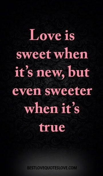 Rhyming Love Quotes : rhyming, quotes, Quotes, Rhyming