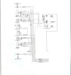 87 ford f250 tail light wiring diagram [ 1476 x 1947 Pixel ]