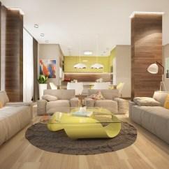 Bright Colour Living Room Ideas Modern Rustic Wall Decor Cherry Da Bosslady Fashion And Home Blog My 15
