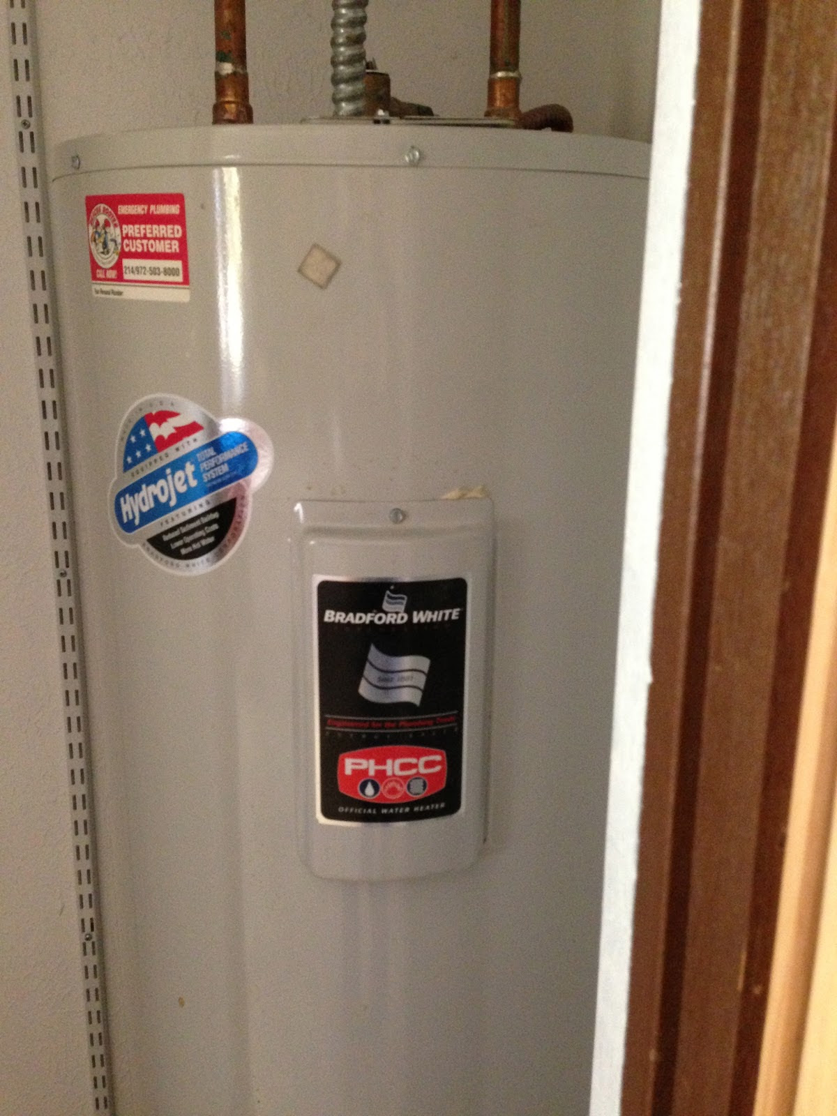 Bradford White Water Heater Reset Button Location : bradford, white, water, heater, reset, button, location, Bradford, White, Water, Heater, Reset, Button