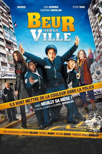 Neuilly Sa Mère Streaming Vf : neuilly, mère, streaming, Copains,, Grand-père, Streaming, Complet, Gratuit, Film01stream