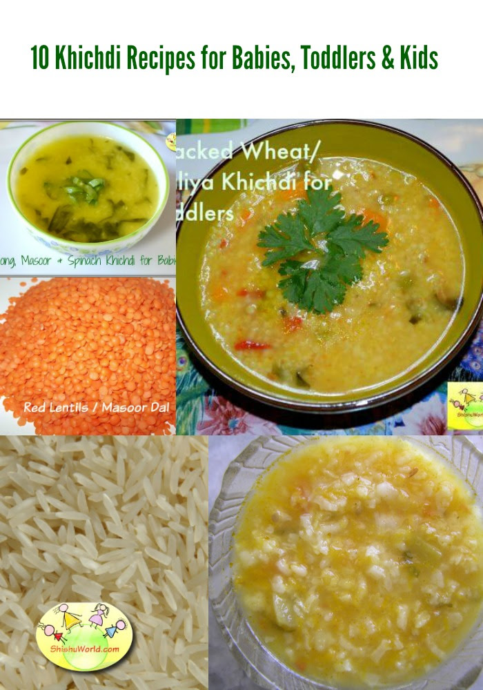 1 Year Old Baby Food Recipes In Marathi : recipes, marathi, Homemade, Recipes, Marathi, Image, Recipe