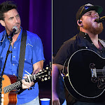 Top 40 Country Songs For February 2019 - Taste Of Country