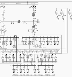 power one line diagram symbol [ 1456 x 1281 Pixel ]