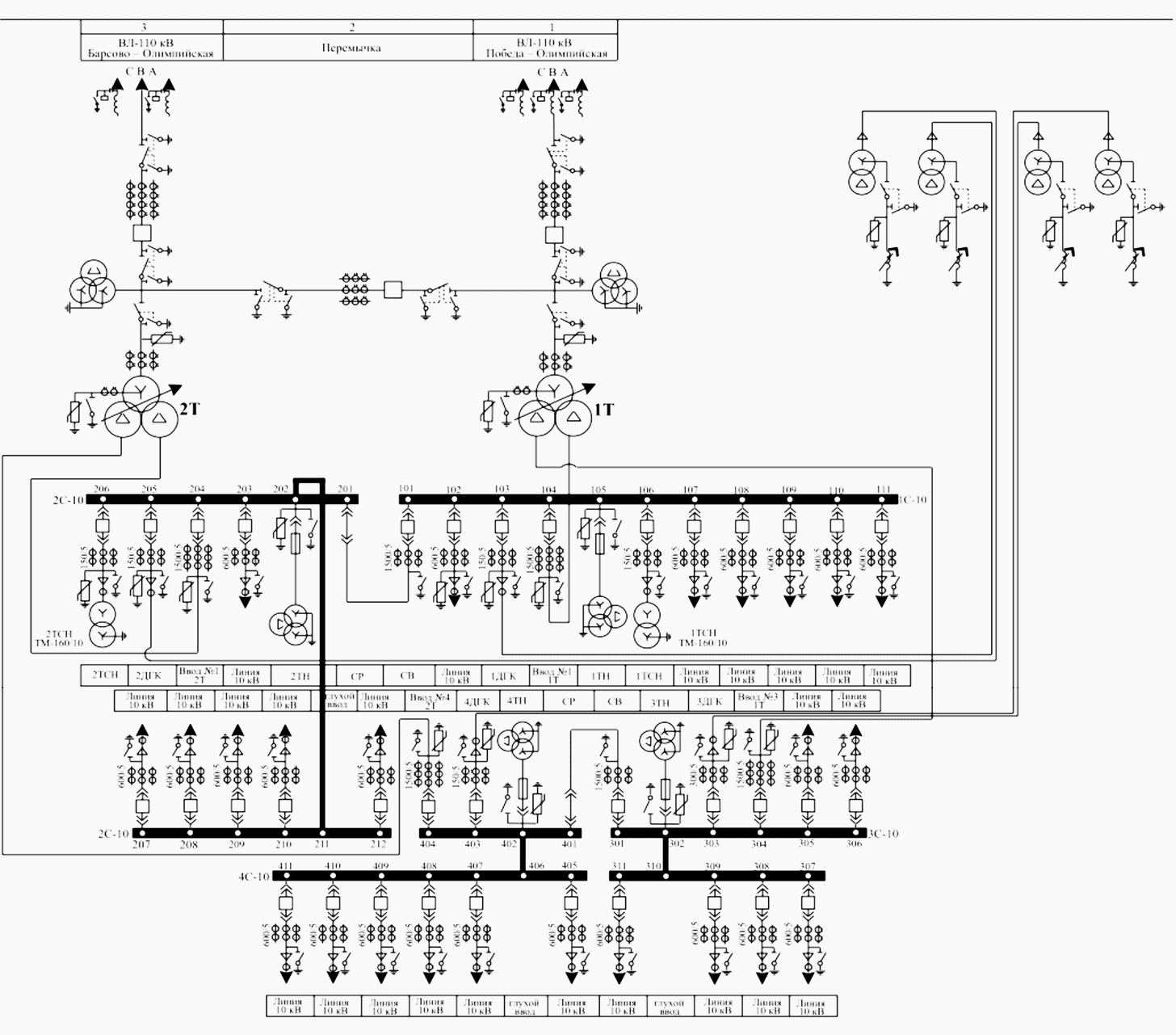 hight resolution of  wrg 2562 110 ac electrical schematic wiring