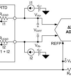 pt100 temp sensor wiring diagram [ 1203 x 819 Pixel ]
