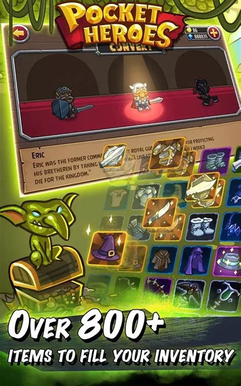 Worms Zone io MOD APK Unlimited Coins