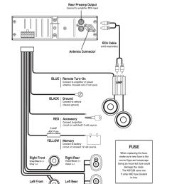 jbl marine stereo wiring diagram wiring diagram [ 954 x 1475 Pixel ]