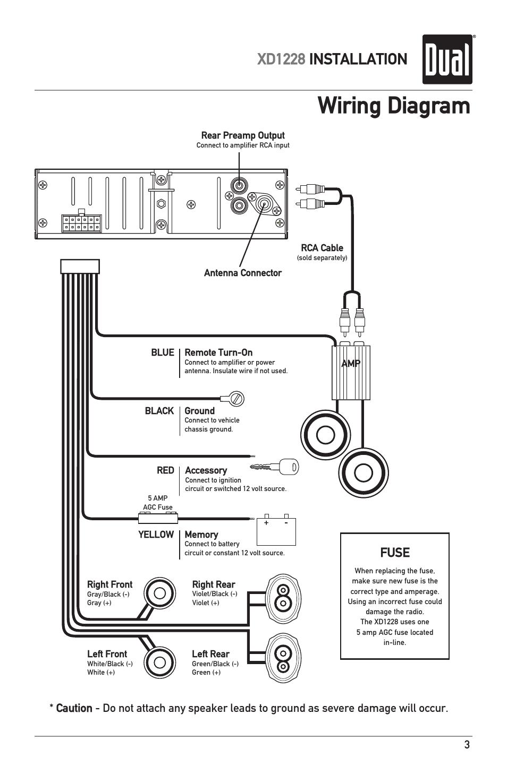 medium resolution of jbl marine stereo wiring diagram wiring diagram