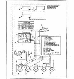 par car ignition switch wiring diagram wiring diagram  [ 800 x 1027 Pixel ]