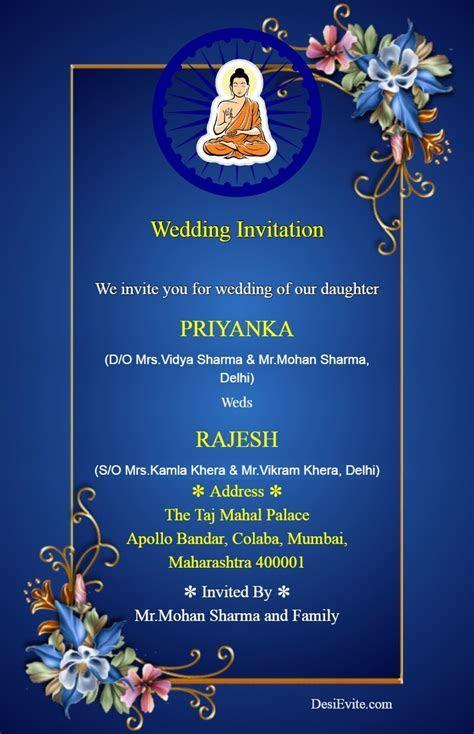 irama wedding blogger