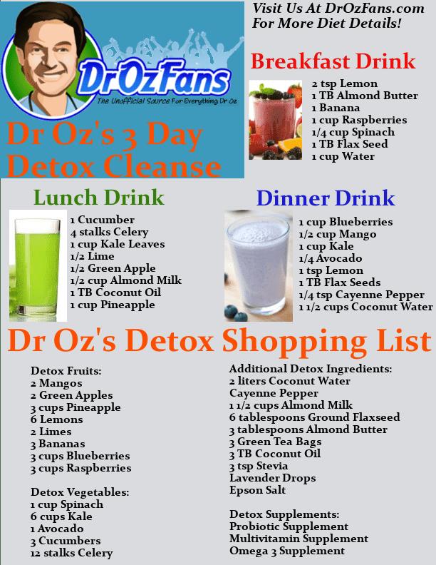 Dr Oz Weight Loss Teas : weight, Weight, WeightLossLook