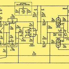 2000 Watts Power Amplifier Schematic Diagram Hot Water Cylinder Thermostat Wiring 10000 Circuit