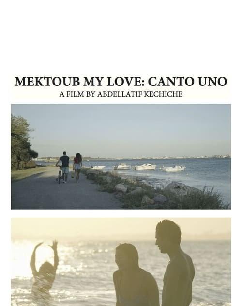 Mektoub My Love Intermezzo Streaming : mektoub, intermezzo, streaming, HD.!!, Watch, Mektoub,, 2017), Online, Free`Streaming