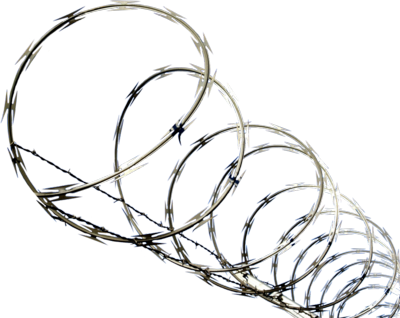 Razor wire.png ~ Fulfill your editing