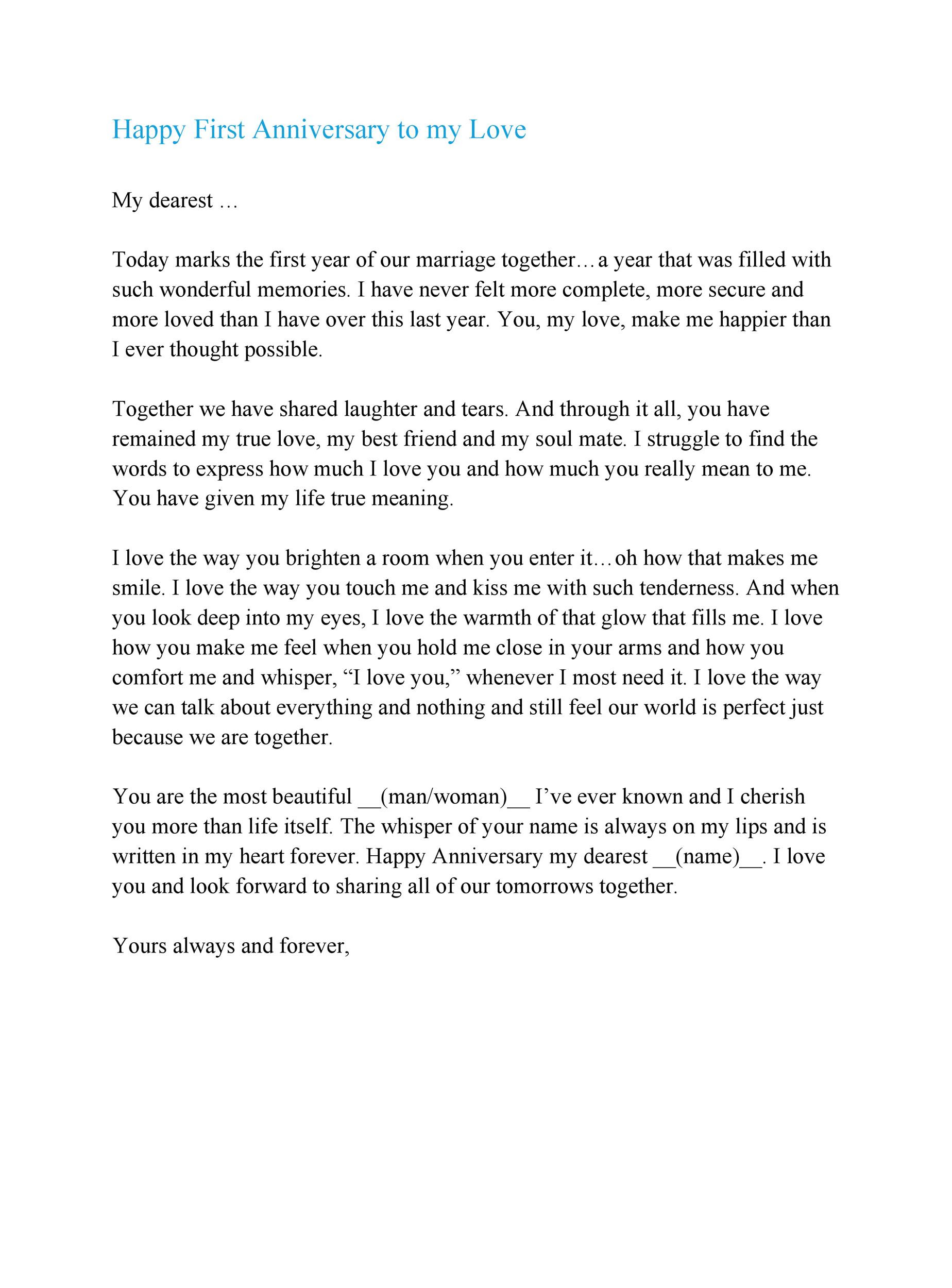 Letter To My Best Friend That Will Make Him Cry : letter, friend, Letter, Friend