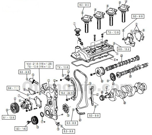 suzuki ertiga user wiring diagram