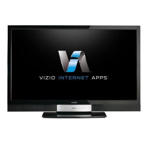 Walmart flat screen tv: Buy VIZIO SV422XVT 42-Inch Class XVT Series 240Hz sps LCD VIZIO Internet Apps HDTV - Best Price on Walmart flat screen tv