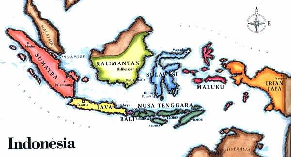 18/02/2020· apa saja arti dari singkatan yang ada di peta indonesia? Gambar Peta Indonesia Yang Berwarna
