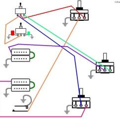 gretsch country gentleman wiring diagram wiring diagram sample [ 976 x 854 Pixel ]