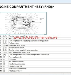 mitsubishi outlander 2010 service manual auto repair manual forum  [ 1600 x 778 Pixel ]