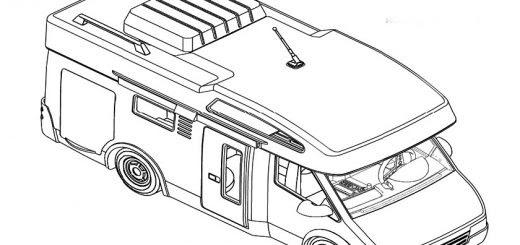 33 Playmobil Polizei Ausmalbilder - Besten Bilder von