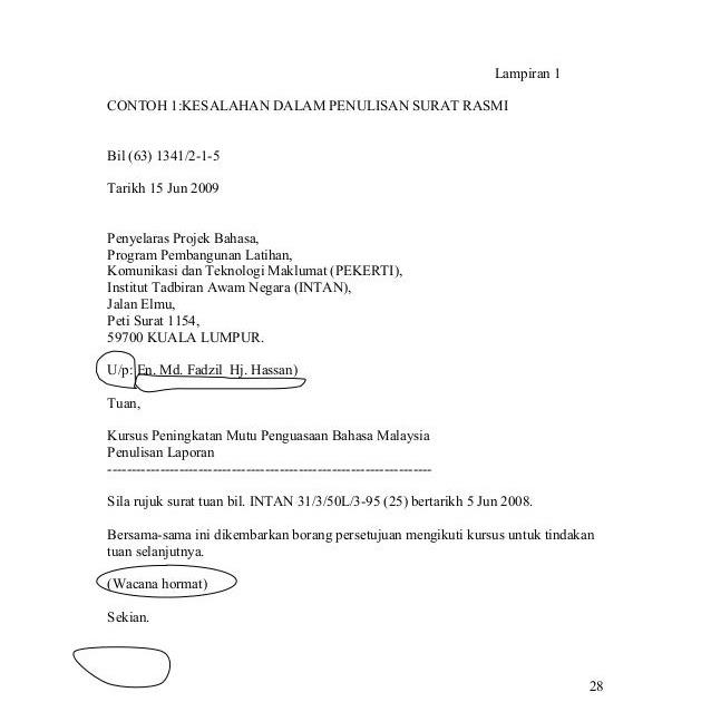 Contoh Surat Wakil Ambil Sijil 19 Contoh Surat Wakil Mengambil Cek Kumpulan Contoh Surat Contoh Surat Keberatan Dari Pihak Ketiga Terbaru Kali Ini Penulis Kembali Hadir Untuk Memberikan Informasi Seputar Surat Menyurat