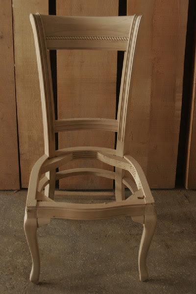 Toptan Klasik Ahsap Sandalye Boyasiz Ham Sandalye Modelleri Fiyatlari