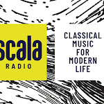 Official Scala Singles Chart Launches On Scala Radio - Official Charts Company
