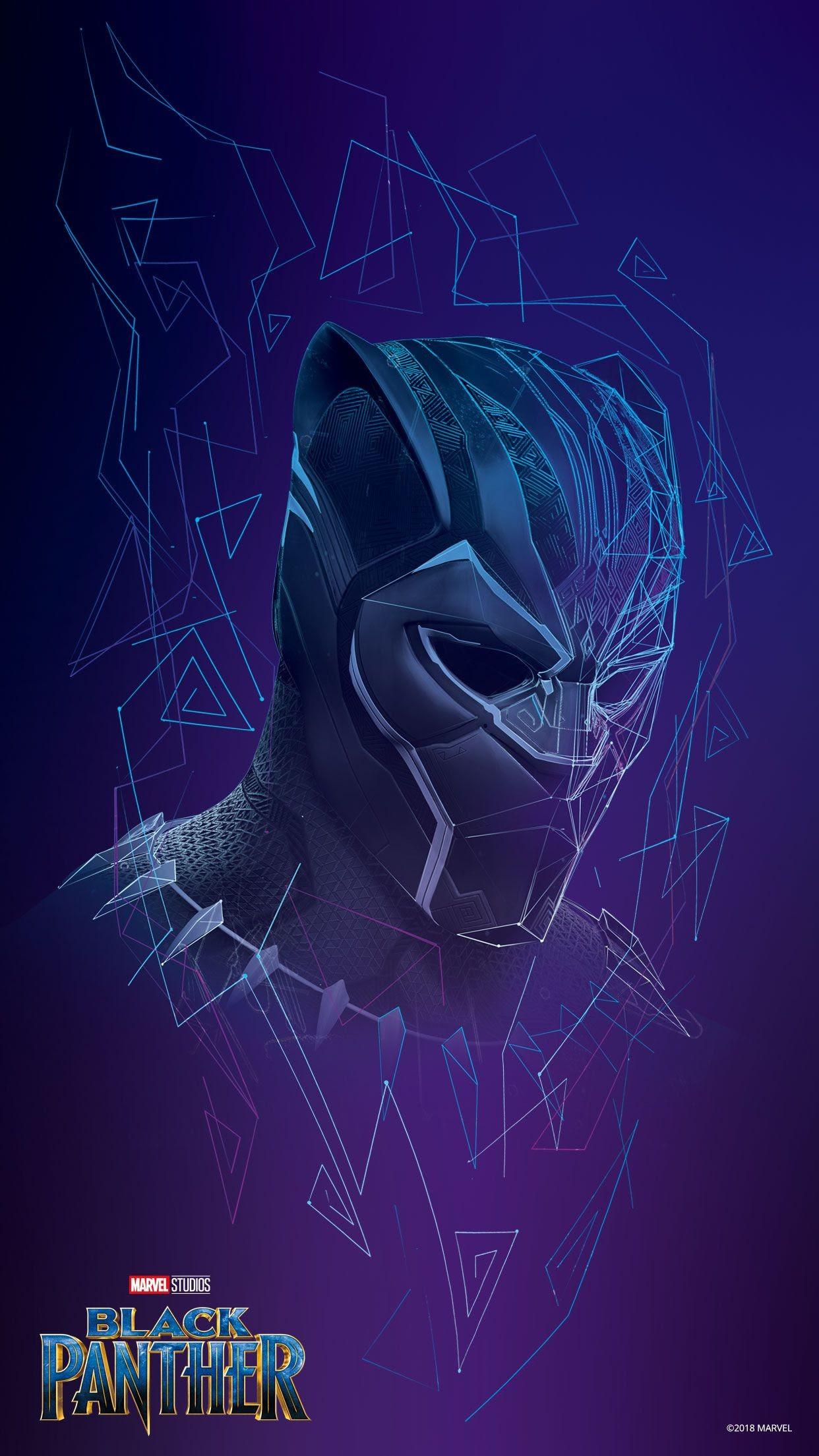 Black Panther Ancestral Plane Wallpaper : black, panther, ancestral, plane, wallpaper, Background, Black, Panther, Ancestral, Plane, Wallpaper
