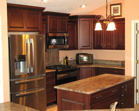 lowes kitchens macy kitchen table sets cabinets backsplashes