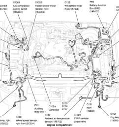 2014 ford focus parts diagram components 23 campusmater com [ 1600 x 1166 Pixel ]