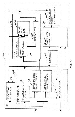 Intex It 2000 Circuit Diagram   Circuit Diagram Images