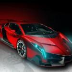 Cars Wallpapers Hd Lamborghini Wallpaper Sport Cars