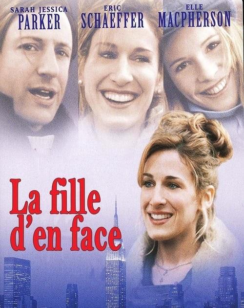 La Fille D En Face : fille, Fille, D'en, (1996), Streaming, Complet, Francais