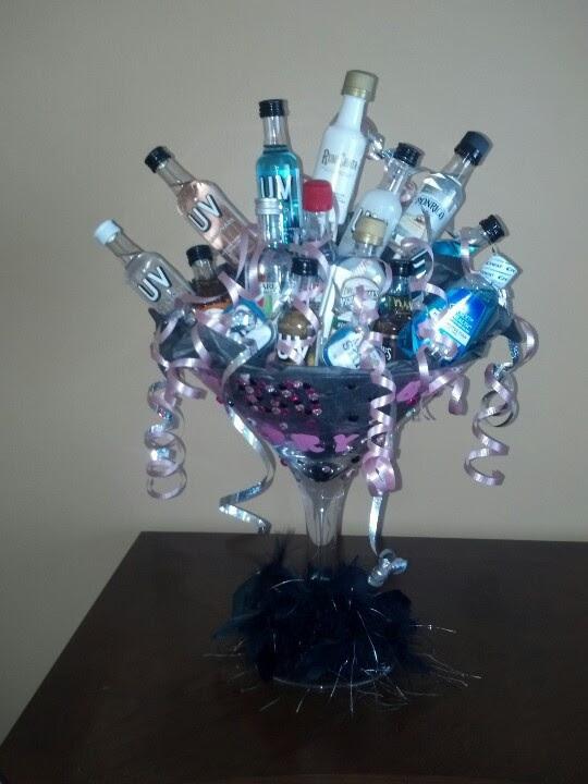 birthday party ideas ideas