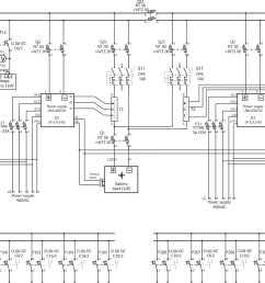 switchgear wiring diagram [ 1500 x 840 Pixel ]